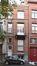 Gevaert 20 (rue Auguste)