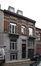 Gevaert 45-47 (rue Auguste)
