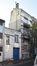 Gevaert 54, 56 (rue Auguste)