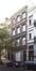 Gevaert 58-58a (rue Auguste)