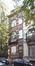 Gevaert 66 (rue Auguste)