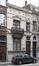 Gevaert 68 (rue Auguste)