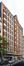Autonomie 1-3-5-7-7a (rue de l')<br>Lambert Crickx 6-8-10 (rue)