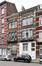 Bassins 7, 9 (rue des)