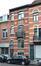 Bassins 23 (rue des)