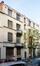 Bougie 34-36 (rue de la)