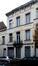Chimiste 31 (rue du)