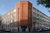 Scheikundigestraat 34-36