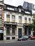Clemenceau 11 (avenue)