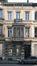 Clemenceau 20 (avenue)