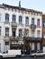 Clemenceau 34, 36 (avenue)