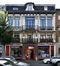 Clemenceau 64-66-68 (avenue)