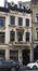 Clemenceau 88 (avenue)
