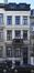 Clemenceau 98 (avenue)