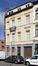 Clinique 37 (rue de la)