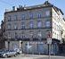 Clinique 128 (rue de la)<br>Conseil 7a (place du)<br>de Fiennes 95 (rue)
