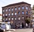 Conseil 8, 9 (place du)<br>de Fiennes 86 (rue)