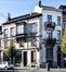 Raadsplein 10<br>Rossinistraat 1-3