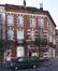 Raadsplein 17, 18<br>Moreaustraat 2, 4 (Georges)