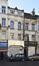 de Fiennes 12, 14 (rue)