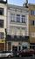 de Fiennes 38 (rue)