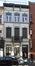 de Fiennes 50 (rue)