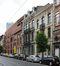 de Fiennes 66-68 (rue)