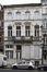 de Fiennes 67 (rue)