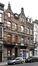 de Fiennes 69, 71 (rue)