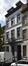 De Meersman 17 (rue Docteur)