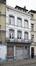 Electricité 29 (rue de l')<br>Prévinaire 30 (rue)