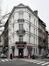 Eloy 46 (rue)<br>Révision 39 (boulevard de la)<br>Eloy 48 (rue)<br>Révision 43, 45 (boulevard de la)