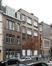 Eloy 74, 76-78, 80 (rue)