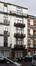 Eloy 83 (rue)