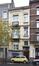 Carpentier 20 (rue Emile)<br>Bassins 3 (rue des)