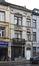Carpentier 28 (rue Emile)