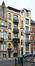 Carpentier 29, 31 (rue Emile)