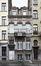 Carpentier 33 (rue Emile)