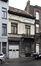 Carpentier 34 (rue Emile)