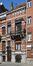 Carpentier 39 (rue Emile)