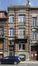 Carpentier 47 (rue Emile)