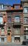 Carpentier 49 (rue Emile)