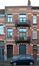 Moreau 18 (rue Georges)