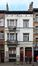 Moreau 31a (rue Georges)