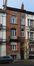Moreau 33 (rue Georges)
