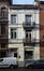 Moreau 35 (rue Georges)