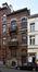 Moreau 37 (rue Georges)