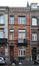 Moreau 40 (rue Georges)