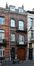 Moreau 42-44 (rue Georges)