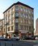 Moreau 45-45a (rue Georges)<br>Pasteur 34 (rue)